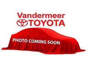 Toyota RAV4 LE LE AWD+BACK-UP CAM!!!