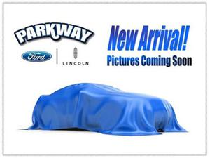 Ford C-Max SE HTD STS BTOOTH PWR LFTGATE CAM $31K MSRP