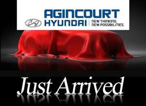 Hyundai Elantra Limited/NAVI/LEATHER/BACKUP CAM/ONLY