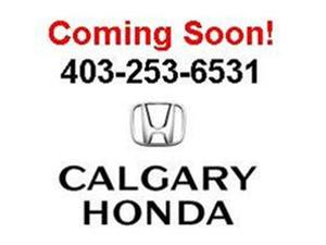 Honda CR-V SE AWD