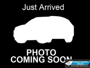 Mazda MAZDA3 GS / SKYACTIV / REAR CAM / BLUETOOTH!!!