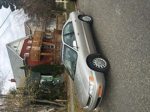 Honda Accord Sedan $900 obo