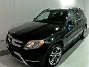 Mercedes benz s amg thornhill ontario canada cozot cars for 2017 glk mercedes benz