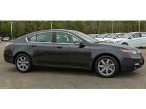 in goodson lease today a return htm tx car trade at trading acura vehicle tl dallas upgrade program here exchange used
