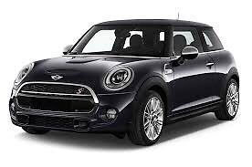 Wanted: Looking for a Mini Cooper for under $