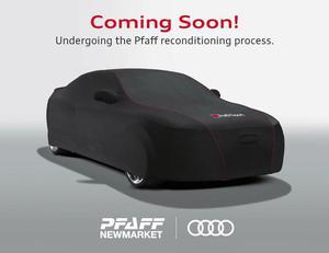 Audi A4 2.0 Progressiv 4dr Sdn Auto Progressiv quattro