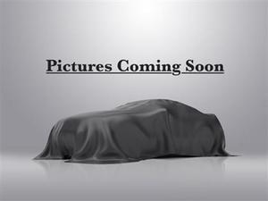 Chevrolet Uplander -