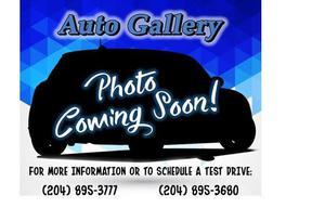 Pontiac G5 SE * One owner