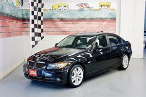 BMW 3 Series 3 SERIES 328 MANUAL