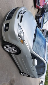 Honda Civic *EX, LOCAL CAR, REMOTE STARTER*