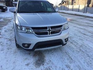 Dodge Journey RT SUV, Crossover $ OBO