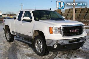 Chevrolet Traverse FWD 4dr LS