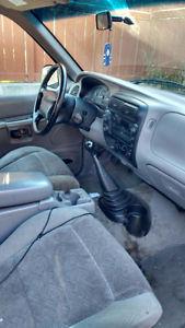 Ford Explorer xlt SUV, Crossover