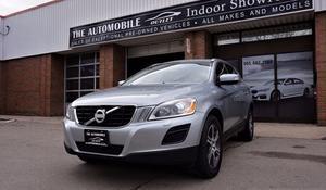 Volvo xcl t6 level iii r design oakville | Cozot Cars