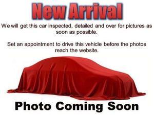 Mercedes-Benz C-Class 4Matic C300 AWD ONLY 72K! **SPORT