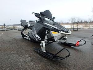Polaris 800 Switchback PRO-R