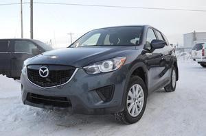 Mazda, CX 5