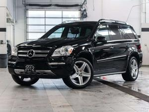 Mercedes benz gl350 4matic bluetec diesel navigation dvd for Mercedes benz gl class diesel