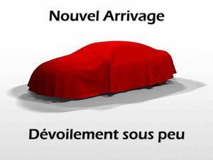 Subaru Impreza STI AWD *JUPES + AILERON + GPS + TOIT