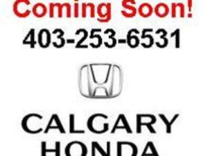 Honda Civic Sedan EX-T CVT HS