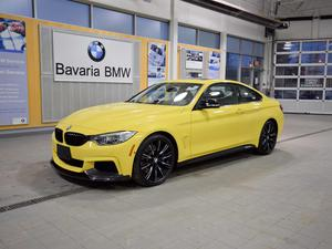 hp end more sale zhp gains front news edition for upgraded bmw coupe chassis show
