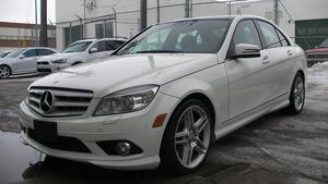 Mercedes benz ml350 premium pkg navi rearcam 20 alloys suv for Extended warranty for mercedes benz ml350