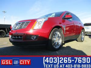 cadillac srx v6 4wd 7passenger panoramic sunroof suv cozot cars. Black Bedroom Furniture Sets. Home Design Ideas