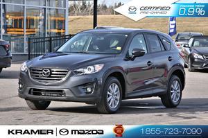 Mazda, CX-5