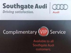 Audi, SQ5
