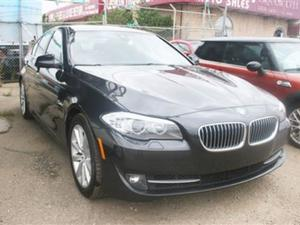 BMW, 528