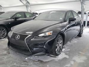 Lexus, IS 300