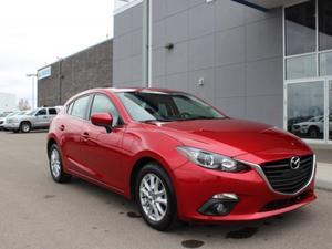 Mazda, Mazda3