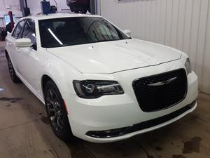 Chrysler, 300