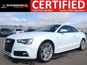 Audi, A5