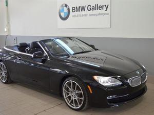 BMW, 650