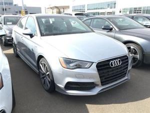 Audi, A3