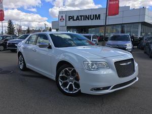 Chrysler, 300C