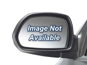 Chevrolet Equinox FWD 4DR LS