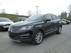 Lincoln MKC TRACTION INTéGRALE, 4 PORTES