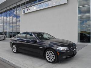 BMW 528 in Calgary, Alberta, $