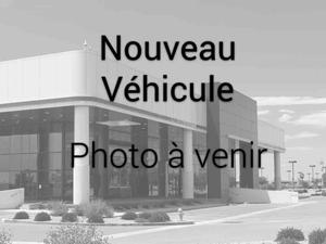 Chevrolet Volt VOLANT ET SIEGES CH