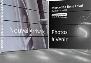 Mercedes-Benz E350 CABRIOLET CABRIOLET