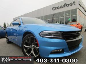 Dodge Charger in Calgary, Alberta, $