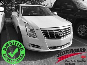 Cadillac XTS in Sherwood Park, Alberta, $