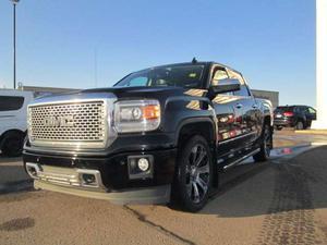 Denham Chrysler Lloydminster >> Gmc sierra 1500 lloydminster | Cozot Cars