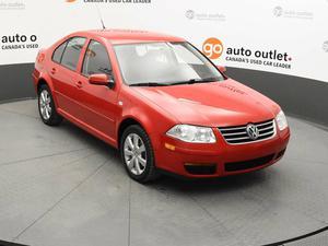 Volkswagen City Jetta in Red Deer, Alberta, $