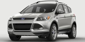 Ford Escape in Edmonton, Alberta, $0