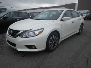 Nissan Altima in Calgary, Alberta, $