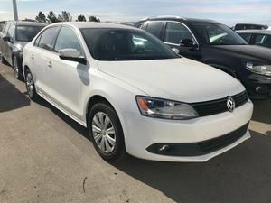 Volkswagen Jetta Sedan in Edmonton, Alberta, $0