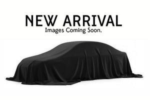 Chevrolet Tahoe LTZ, NAV, POWER STEPS, 2ND ROW BUCKETS,